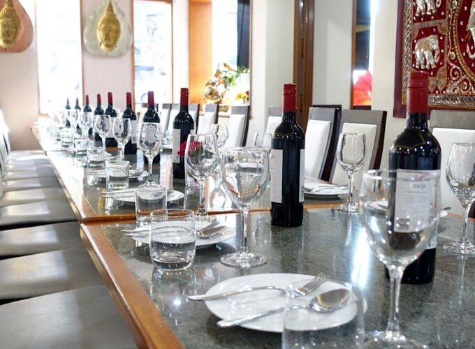 dinner_table_1